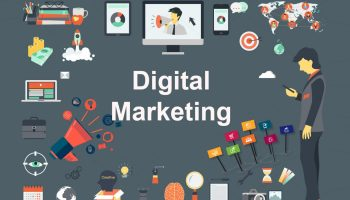 The Importance of Digital Agency in the World Today